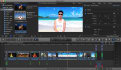do post video editing in high resolution