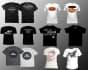 design your tee shirt