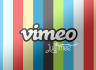 give 4,000 safe vimeo views plays