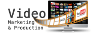 create and submit video with voiceover marketing SEO in top sites