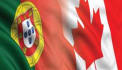 translate English to Portuguese and vice versa