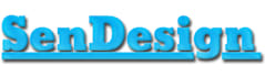 create a responsive Website or Blog