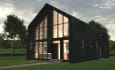 do your Design in 3D, exterior and interior views
