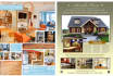 design attractive real estate flyers