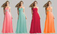 change your dress color within 1 day