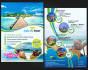 design AMAZING Flyer Design