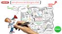 custom Doodle Ad Videos