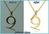 do professionally jewelry images for 5