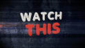 make a GRUNGE Teaser or Picture Trailer Video