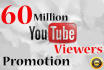 get any youtube video VIRAL on social media
