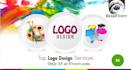 design Professional Logo Design in 24 hours