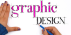 do your Graphic or Design
