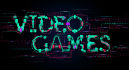 write a game review or game news in 300 words
