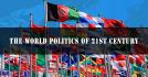 write A plus content on Political Science,Politics