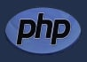 make PHP forms and link them with MySQL database