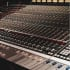 sum, mix and master your audio through an SSL4000E