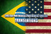 translate 700 words from English to Brazilian Portuguese