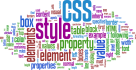 fix css issues in your website