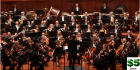 compose an orchestra to your song or project