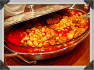 give Turkish meal recipes