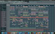 compose and produce your music in fl,logic,ableton