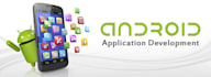 develop awesome android application for you