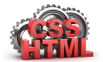 solve your html,css issues