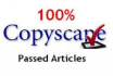spin Your 2 Articles into 200 Unique copyscape passed