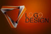 design a  High quality logo