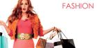 write E Book on Fashion and Relevant Topics