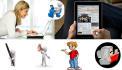 write Impressive Blog for Your Website