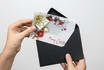 create a awesome greeting card for a special day