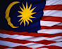 translate 500 words from English to Malay or vice versa