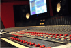 professionally Master Your Tracks with HQ Mp3 and Wav