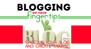 send You Blogging SECRETS Exposed For The Profit Minded Person