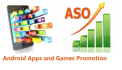 do Professional App Store Optimization ASO for Android