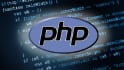 make you a pure php website or help you with any php code