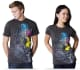 design custom t shirt and Logo