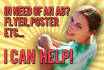 create or edit your ads,flyer,poster in photoshop