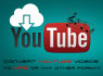 download 30 youtube videos and convert to mp3 or any format
