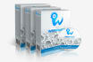 design a WSO Sales Page For You