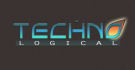create Techno Logical DUBSTEP intro