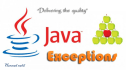 solve problems of java,C,Cpp,GUI and Data structures etc