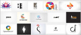 create Your Logo Instantly