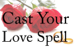 get your love with xara secret spells