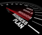 write an OUTSTANDING Business Plan