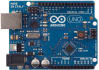 have good skill of programming for arduino board