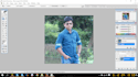 do any kind of Photoshop Work For You
