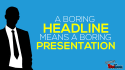 instigate awesome powerpoint presentation