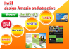 design Flayer,Poster,Brochure, for you